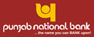Punjab National Bank 134 Posts Vacancies