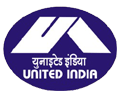 Administrative Officer Openings In UNITED INDIA INSURANCE