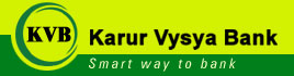 Clerk Vacancy In Karur Vysya Bank