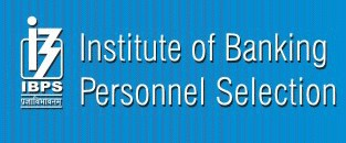 Upcoming IBPS Exam Dates For The Year 2014-15