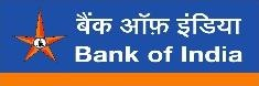 Bank Of India Clerical Job Vacancies – 2009