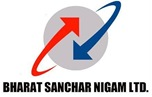 Bharat Sanchar Nigam Ltd.[BSNL] To Recruit 150 DGMs in Telecom Management Services