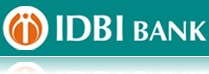 Assistant Manager Jobs Openings At IDBI BANK – 250 Posts