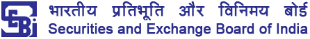 SEBI Grade A Officer (General Stream) – Recruitment 2013