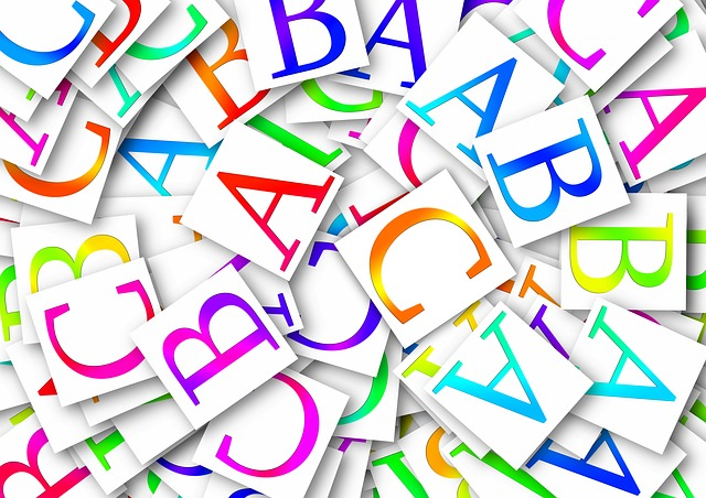 Tricks To Remember English Alphabet Position For Solving Reasoning Questions Faster