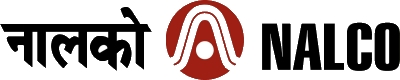NALCO – Graduate Engineer Trainee Job Openings