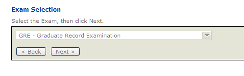 register7--select--exam